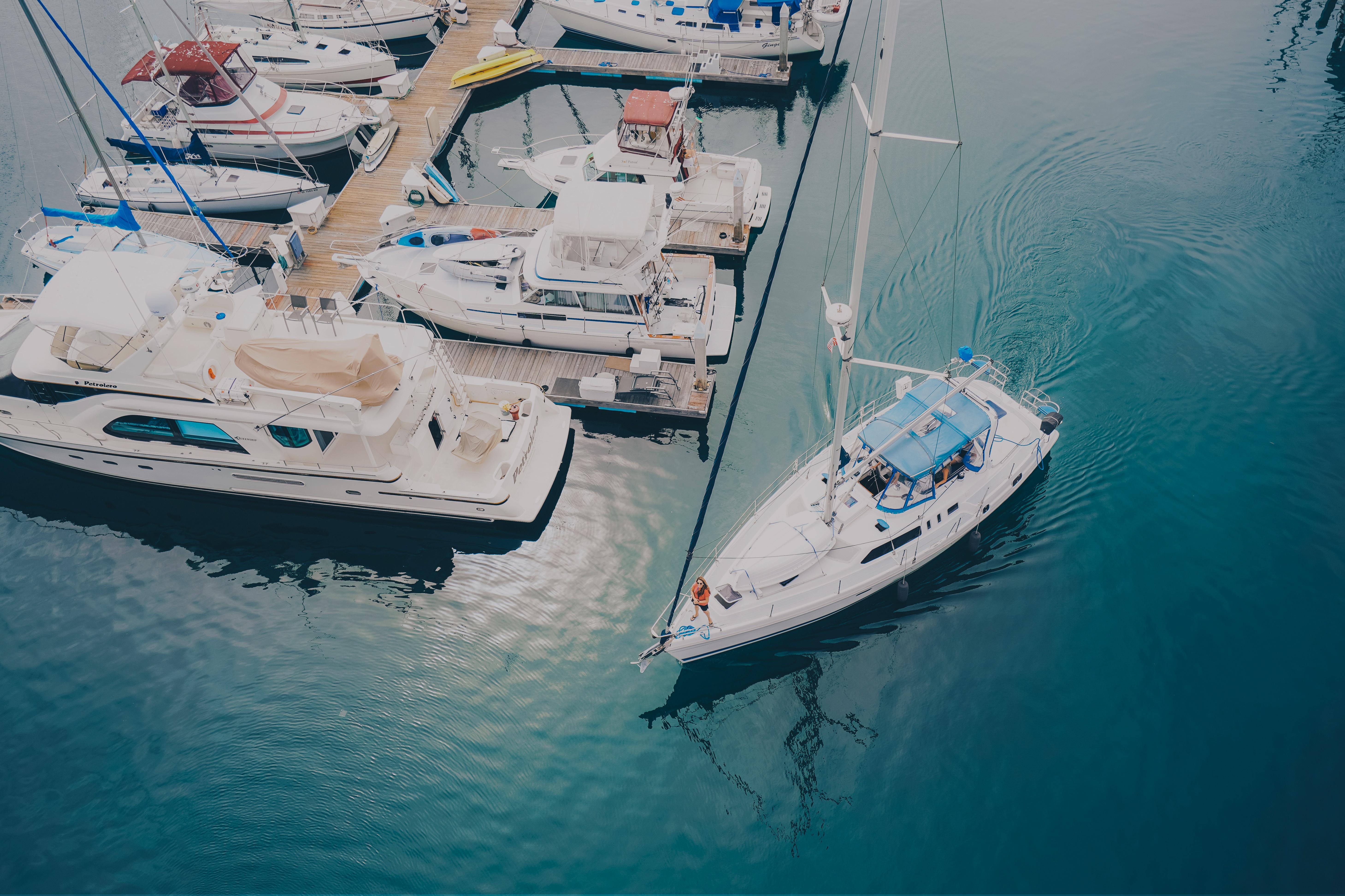 avis bateau
